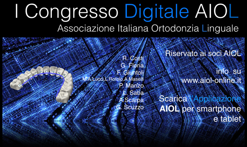 I CONGRESSO DIGITALE.001-2