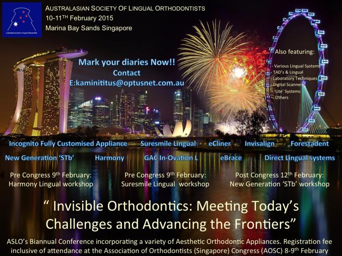 Schermata 2014-12-14 alle 23.28.30