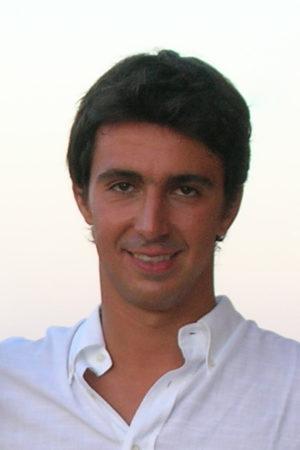 aiol-Albertini